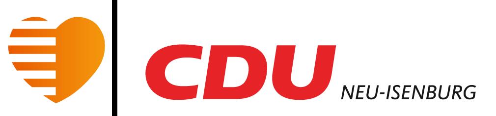 Linkziel: cdu-neu-isenburg.de