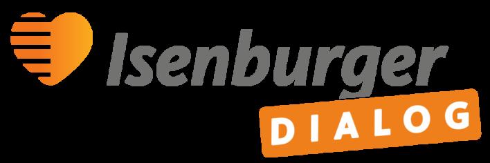 Linkziel: isenburger-dialog.de